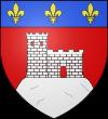 Blason_de_la_ville_de_Montbrison