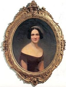 Mary-Boykin-Chesnut