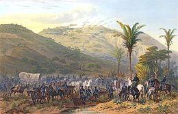 Bataille de Cerro Gordo
