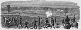 Bataille de Champion Hill