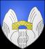 Blason_Entrevaux