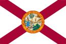 Drapeau_ de_ la _Floride