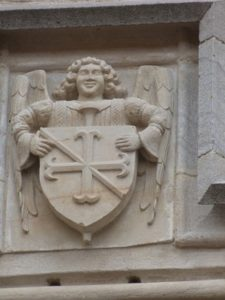 15ème et 16ème siècle