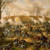 Bataille_de_Fort_Donelson