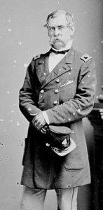 Charles F. Smith