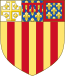 Blason_d'Aix en Provence
