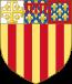 Blason d'Aix en Provence