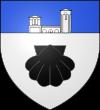 Blason de la ville de Marols
