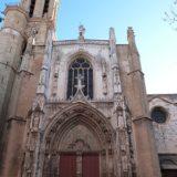 Cathédrale Saint Sauveur (3)
