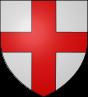 Armoiries de Gênes