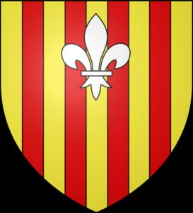 Blason_de_la_ville_de_Saint-Maximin