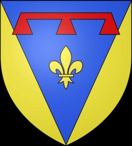 Blason_du_département_du_Var