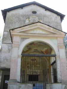 Chapelle_Notre_Dame_des_Fontaines 6