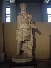 Tiberius Iulius Celsus Polemaeanus