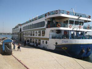 Egypte 2010 143
