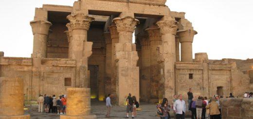Egypte 2010 166
