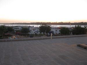 Egypte 2010 169