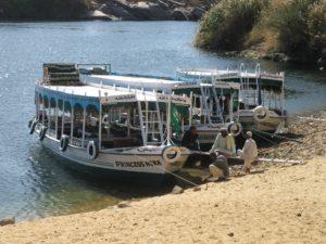 Egypte 2010 258