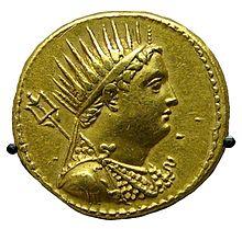 Ptolémée III le Bienfaiteur