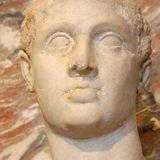 Ptolémée XII Aulète