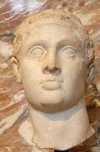 Ptolémée XII