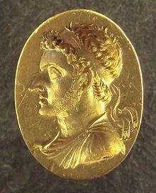 Ptolémée VI Philométor