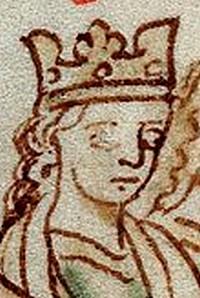 Eléonore de Provence