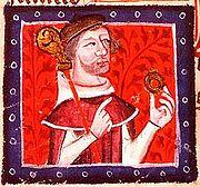 Henry de Blois