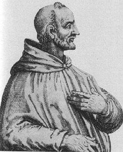 Eugène III