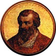 Célestin III