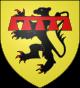 Blason de la famille de Beaujeu