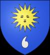 Blason_de-la-ville-de-Pernes-les-Fontaines
