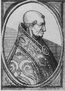 Urbain IV