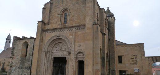 Abbaye de Charlieu (3)