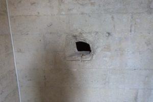 La Bugade-prison