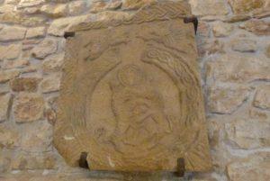 Le Parloir- Daniel dans la fosse aux lions