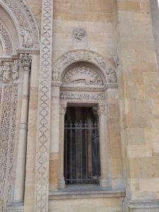 Petit portail