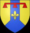 Blason_des_Bouches-du-Rhône