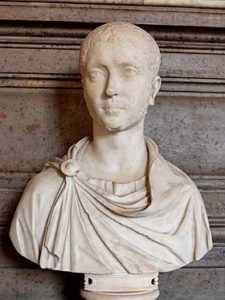 Sévère Alexandre (222-235)
