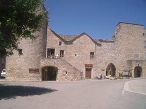 Le village (4)
