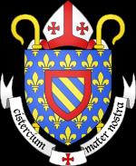 Ordre cistercien