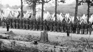 Armée du Potomac